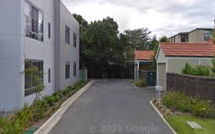 5/15 Statenborough Street, Leabrook SA