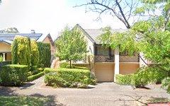 122A Alexandra Avenue, Toorak Gardens SA