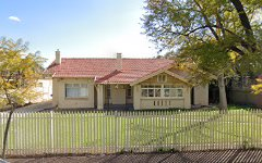 141 Grant Avenue, Toorak Gardens SA