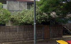 6/1B Stannington Ave, Heathpool SA