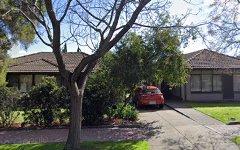 9/7 Martindale Street, Toorak Gardens SA