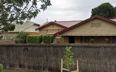 19 Maple Grove, Toorak Gardens SA