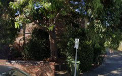 2/97 Young Street, Parkside SA