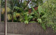 8/46A Robsart Street, Parkside SA
