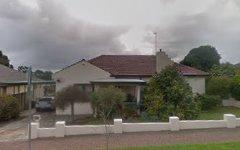 21 Highfield Avenue, St Georges SA
