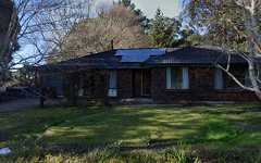 58 Tregarthen Road, Summertown SA