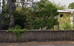 3/45 Opey Avenue, Hyde Park SA