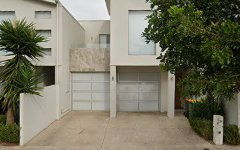 2a Russell Street, Glenelg North SA