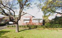 77 Grange Road, Colonel Light Gardens SA