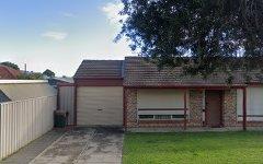 142A Raglan Ave, South Plympton SA