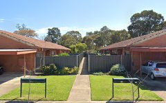 4/63-65 Helmsdale Avenue, Glengowrie SA