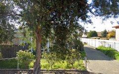 2/12 Second Avenue, Ascot Park SA