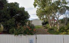 18 West Terrace, Wool Bay SA