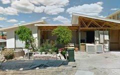 2 Yarrum Grove, Somerton Park SA