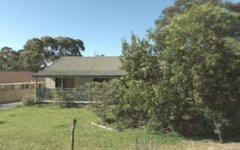 22 Donovan Close, Callala Bay NSW