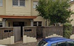 2/22 Phillipps Street, Somerton Park SA