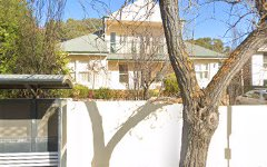 5 Boothby Street, Clapham SA