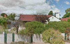 38 Norrie Avenue, Clovelly Park SA