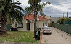42 Paringa Avenue, Somerton Park SA