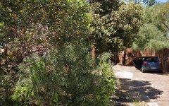8 Cowell Crescent, Pasadena SA