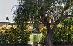 8 Clacton Road, Dover Gardens SA