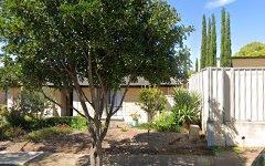12/1-3 Scarborough Terrace, Dover Gardens SA