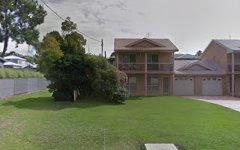 2/21 Duncan Street, Huskisson NSW