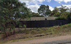 1 Malcolm Road, Flagstaff Hill SA