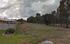 37 Bradman Drive, Boorooma NSW