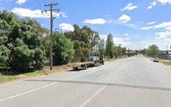 28 Bomen Road, Bomen NSW