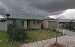 24 Pinnacle Place, Estella NSW