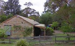129 Clarendon Crescent, St Georges Basin NSW