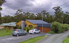 9 Park Road, St Georges Basin NSW