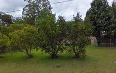 5 Pangari Crescent, St Georges Basin NSW
