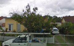 49 Tallyan Point Road, Basin View NSW
