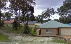 14 Hewitt Avenue, St Georges Basin NSW