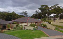 12 Ball Close, St Georges Basin NSW