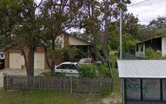 172 The Park Drive, Sanctuary Point NSW