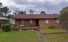 1 Rose Avenue, Sanctuary Point NSW