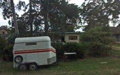 18 Killarney Road, Erowal Bay NSW