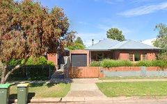 14 Slocum Street, Wagga Wagga NSW