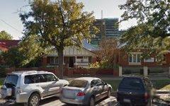 71 Brookong Avenue, Wagga Wagga NSW