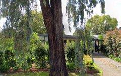 7 Cranborne Crescent, Morphett Vale SA
