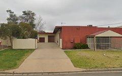 1/12 Forge Street, East Wagga Wagga NSW