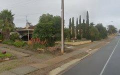 6 Monash Terrace, Monteith SA