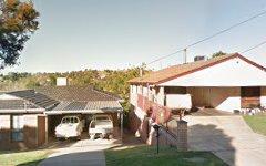 53 Warrawong Street, Wagga Wagga NSW