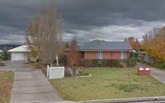 1/23 Warrambee Street, Glenfield Park NSW