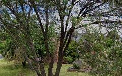 56 Mimosa Drive, Mount Austin NSW