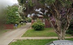 4/3 Nordlingen Drive, Tolland NSW