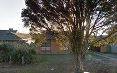 2 Cobb Street, Tolland NSW